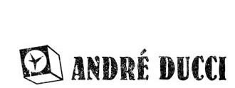 Andre Ducci