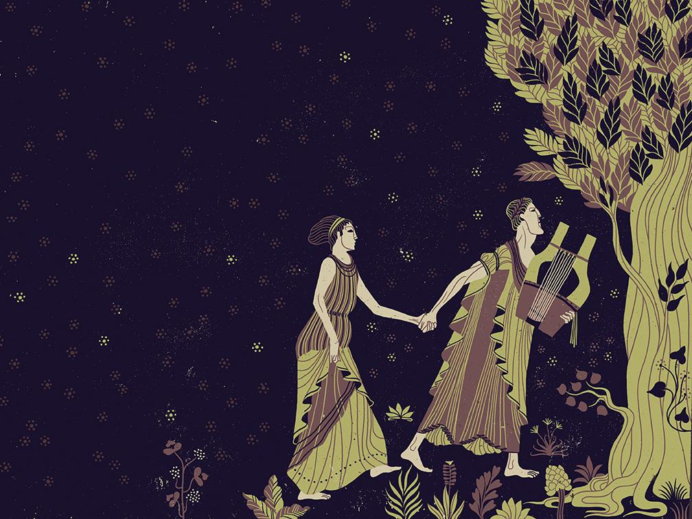 mitologias1_ ed. moderna 2014